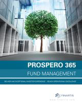 Fund Management Booklet
