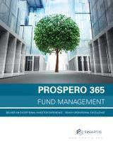 Fund Management Booklet