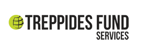 logo-treppides-found