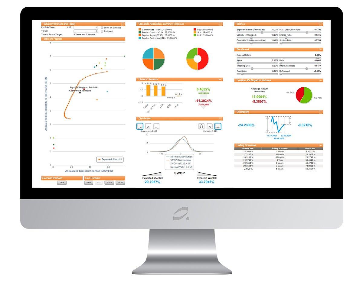 blackswan_portfolio_analysis_screen
