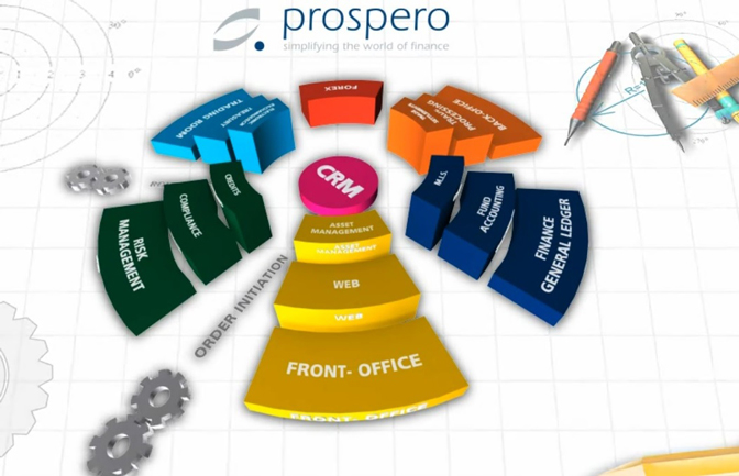Prospero_3_web